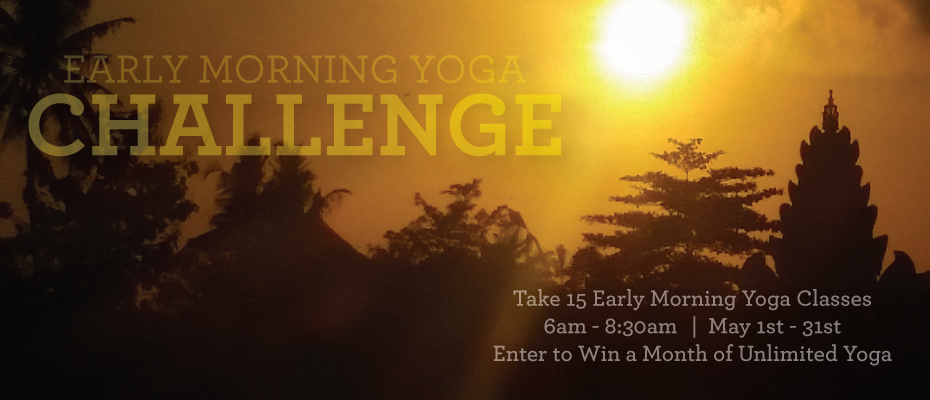 2016_05_morningyogachallenge_slider