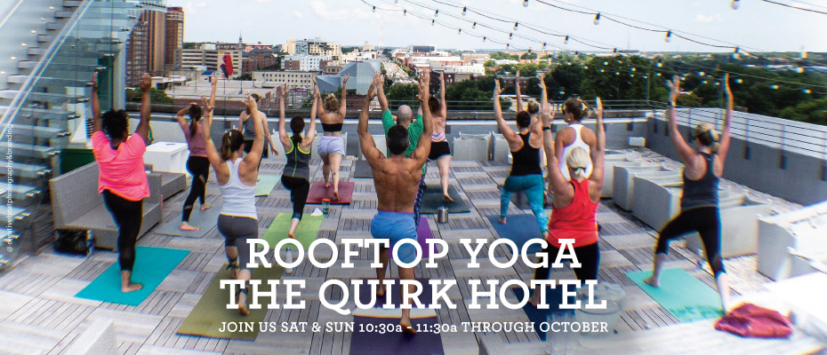 2018_08_QuirkRooftopYoga_slider_mobile930x400-1