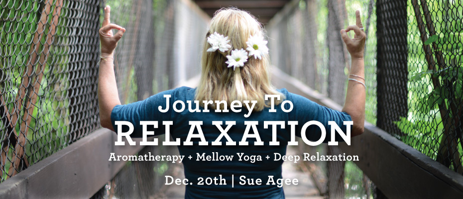 2018_12_JourneytoRelaxation_slider_mobile930x400